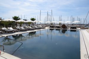 Marina Club - GH Lazzerini