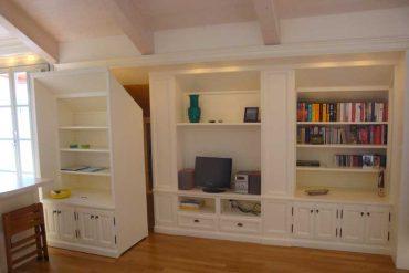 piccoli grandi progetti l'appartamento ideale per una fashion victim