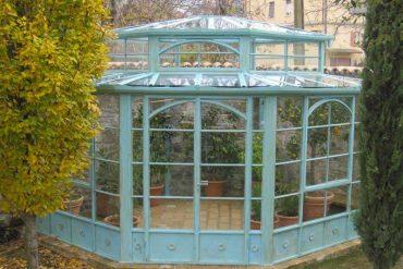 giardini segreti - giardini d'inverno, orangerie - gh lazzerini tuscany