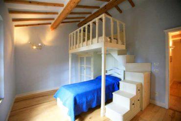 baby room - camerretta - gh lazzerini