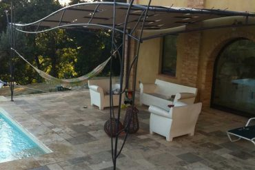 fancy iron, wrought iron, ferro battuto- gh lazzerini