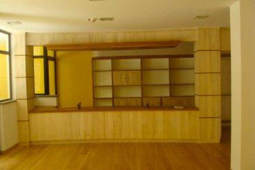 biblioteca comunale, library - gh lazzerini