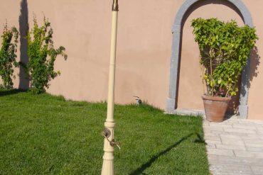 finalmente è arrivata l'estate - arredamento per giardino, garden furniture - gh lazzerini