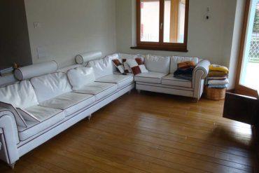 Divani e Relax - Sofa - Garden House Lazzerini San Vincenzo, Toscana, Italy