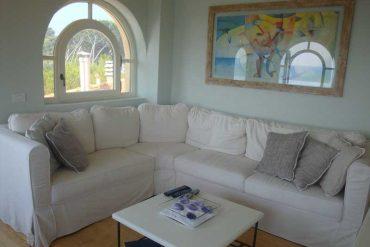 divani, un tuffo tra i cuscini - sofa - gh lazzerini
