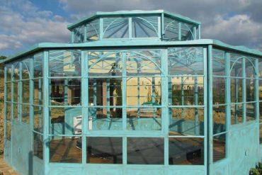 idromassaggio in casa o in giardino - gh lazzerini