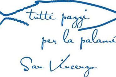 festa della palamita - GH Lazzerini, San Vincenzo