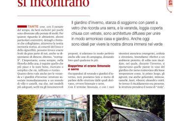 La-Casa-Autunno-2014---gh-lazzerini-compressor