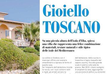 VILLE-E-CASALI---GIOIELLO-TOSCANO---gh-lazzerini-4-compressor