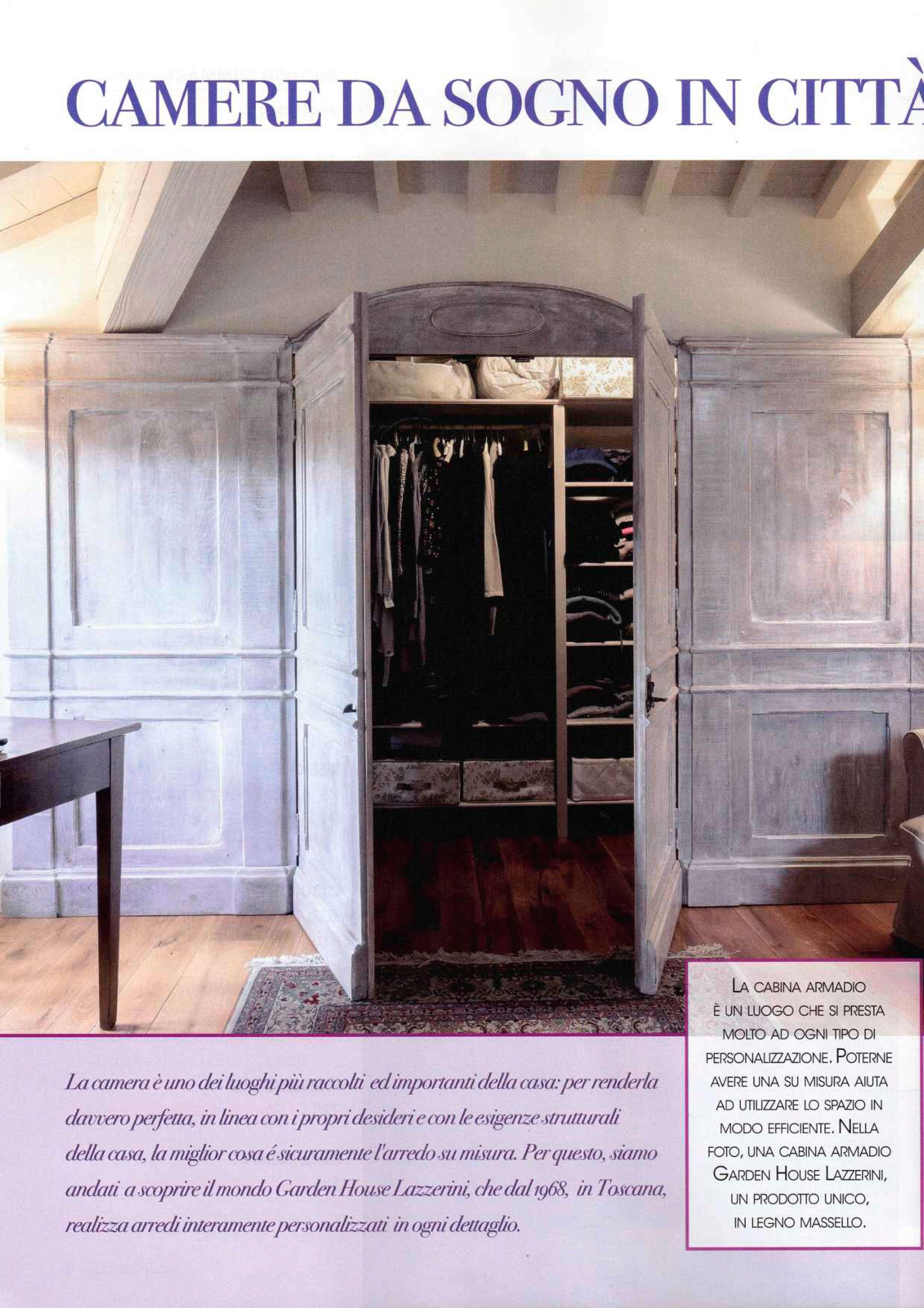 Arredamento Per Casali ville e casali archivi - garden house lazzerini