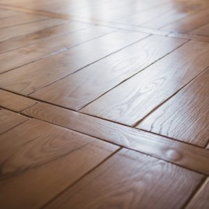 Pavimento in legno - GH Lazzerini
