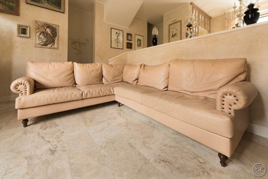 Salotti Allaperto : Divani & salotti garden house lazzerini
