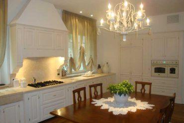 cucine, kitchens - gh lazzerini, tuscany