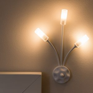 Flex Lighting GH Lazzerini