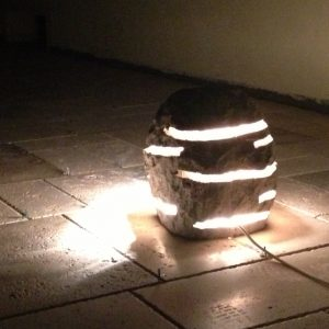 SASSO - LIGHTS GH LAZZERINI