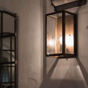Contemporary Lighting GH Lazzerini