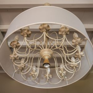 Elegance Lighting GH Lazzerini