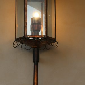 Contemporary Lighting GH Lazzerini