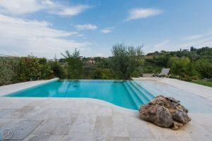 Villa M - GH Lazzerini