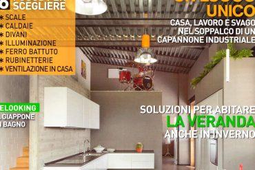 100-idee-per-ristrutturare---gh-lazzerini