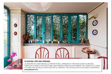 Numero-gennaio-2018--100-idee-per-ristrutturare-Garden-House-Lazzerini