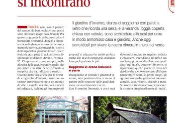 La-Casa-Autunno-2014 - Gh Lazzerini
